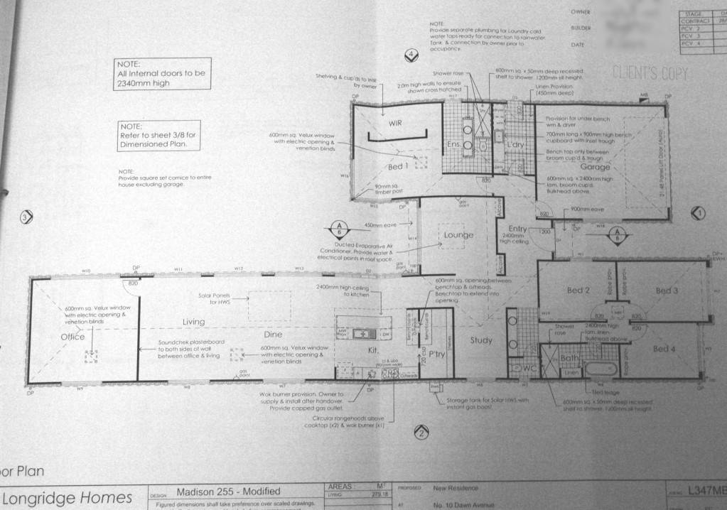 Practical Magic House Floor Plan 28 Images Faerie