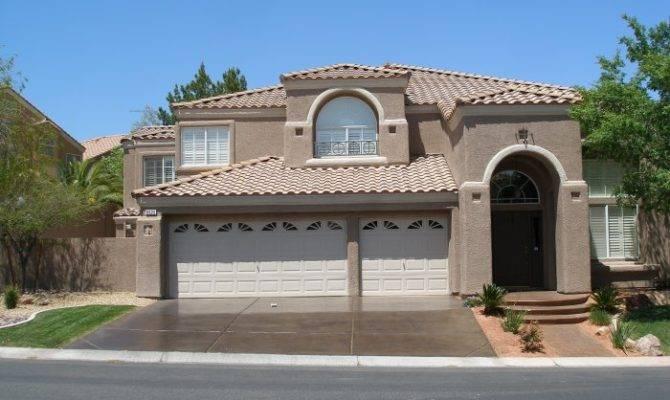 Pueblo Style Homes 4015 Oneal Ave Pueblo Co 81005 Comfy