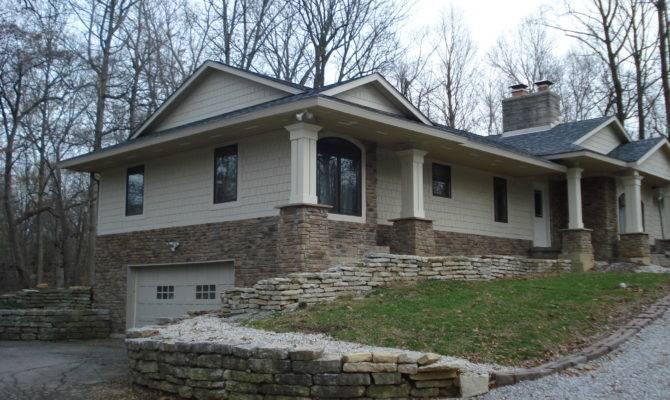 16 Best Simple Ranch House Renovation Ideas Ideas House Plans 58324