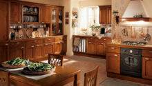 Ranch Home Interior Design Ideas Area