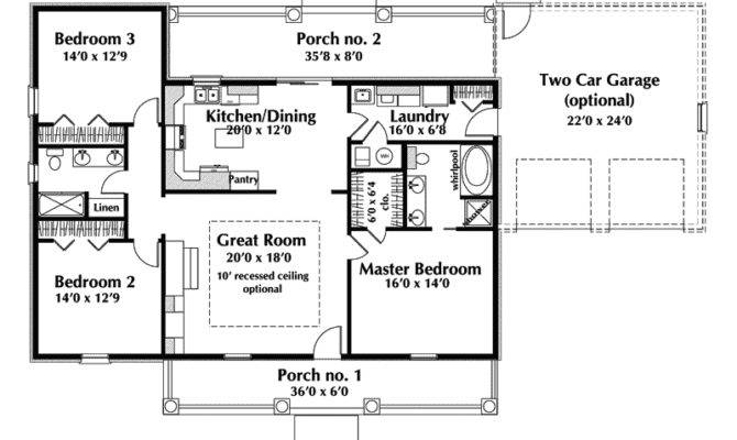 Image Result For Garage Plans And Blueprin Eplans House Plan Store