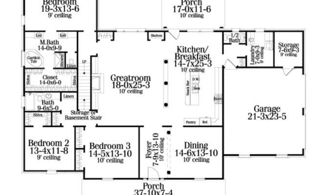 Stunning Dream House Plans Ideas House Plans 23856