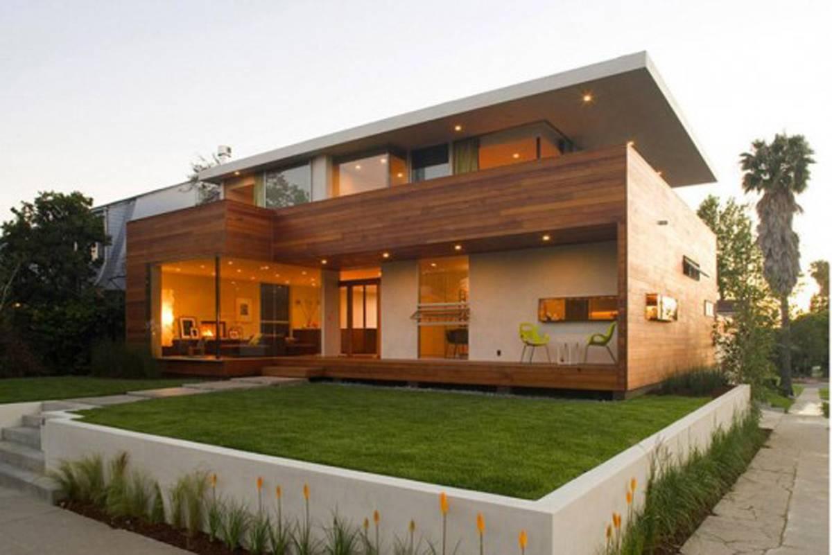 Fabulous Wood Home Designs Edeprem Com Largest Home Design Picture Inspirations Pitcheantrous