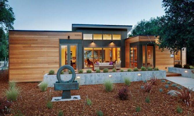 Stunning Eco Friendly Home Plans 17 Photos House Plans 23212