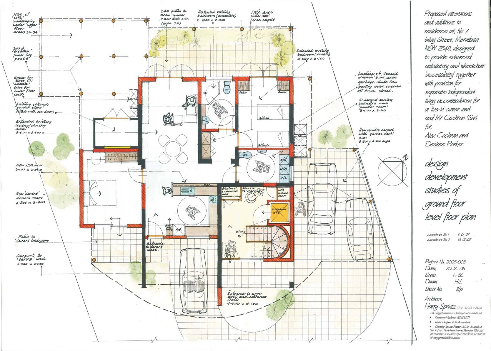 Related Universal Home Design Plans 291552 Related Universal Home Design Plans House Plans 55654 On Universal Home