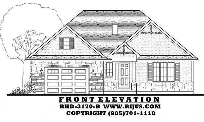 Ontario house plans designs house design ideas Ontario farmhouse plans