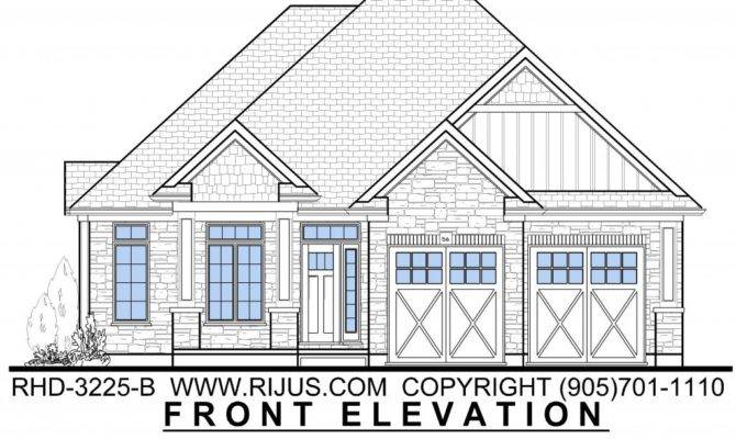 Ontario home designers house design ideas Ontario farmhouse plans