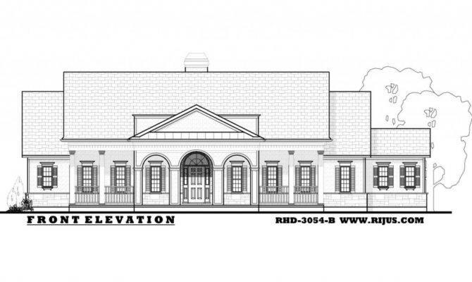 Ontario House Plans Designs House Plans: ontario farmhouse plans