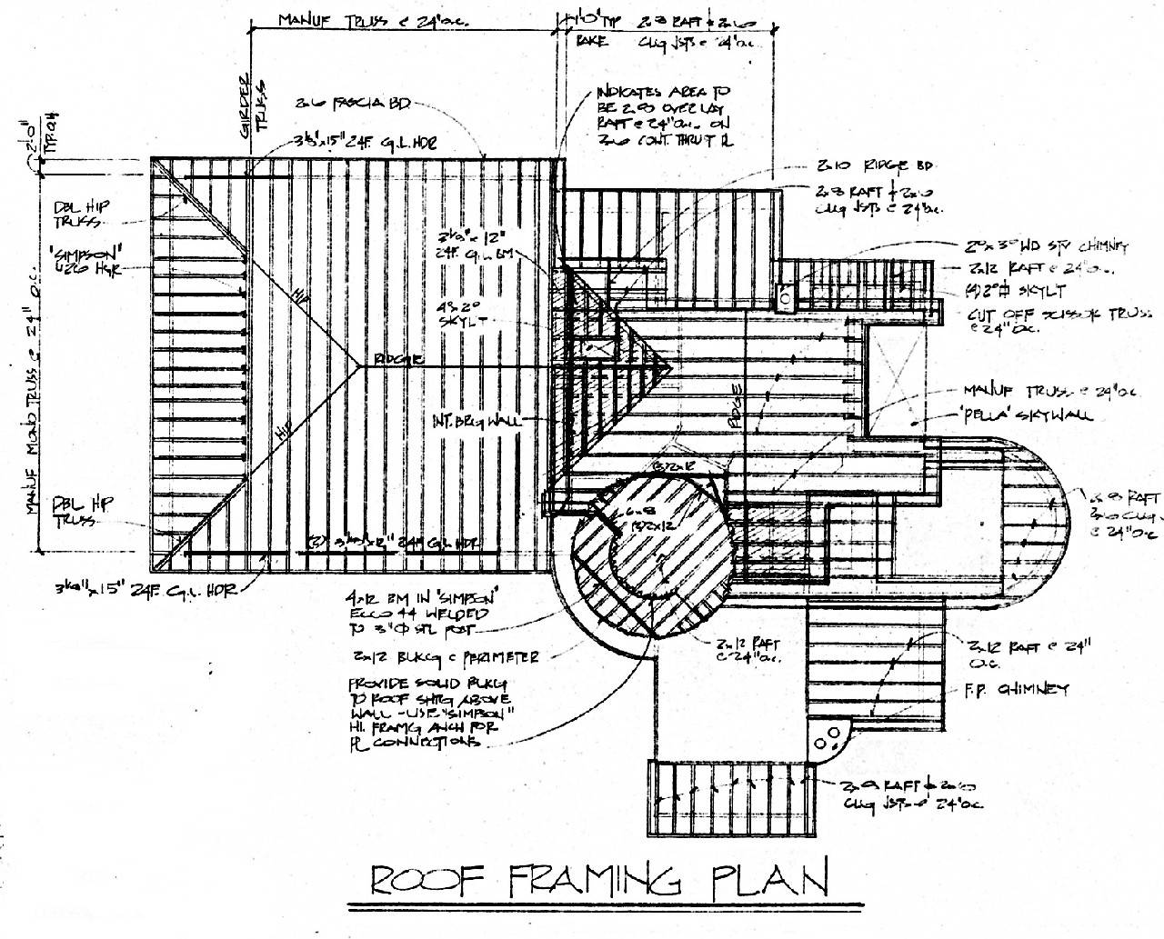 roof framing plans votes house plans 61781 roof framing plans votes 402989 roof framing plans votes