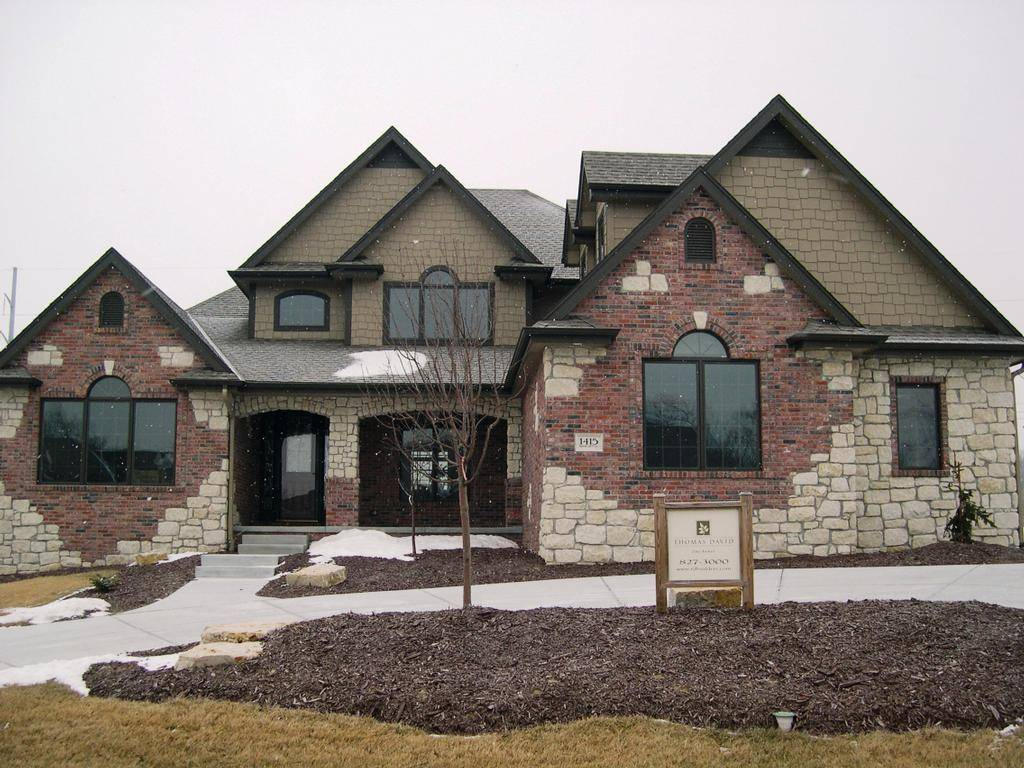 Siding Ideas For Houses Exterior Paint Color Schemes With Brown