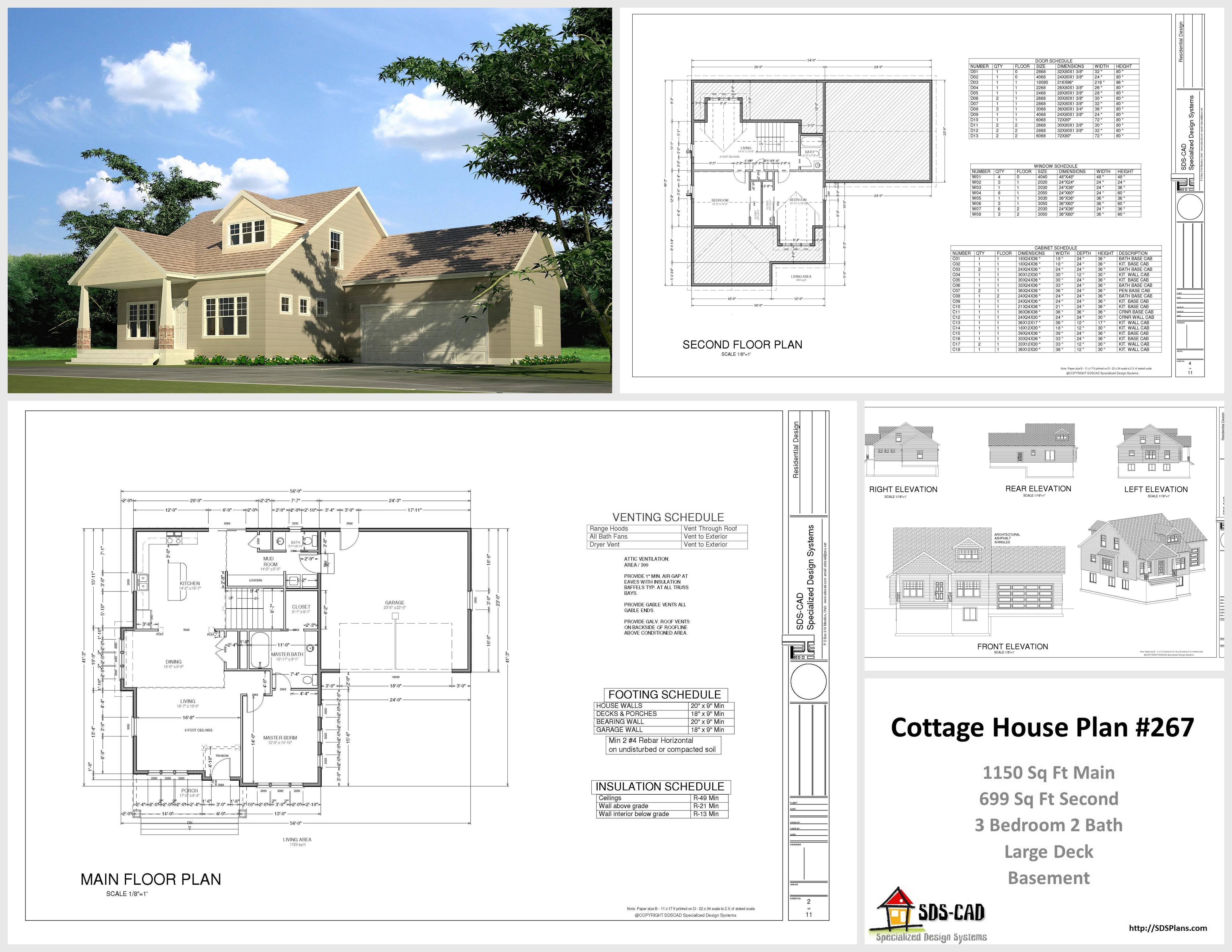 24 Dream House Blueprints Free Photo House Plans 440