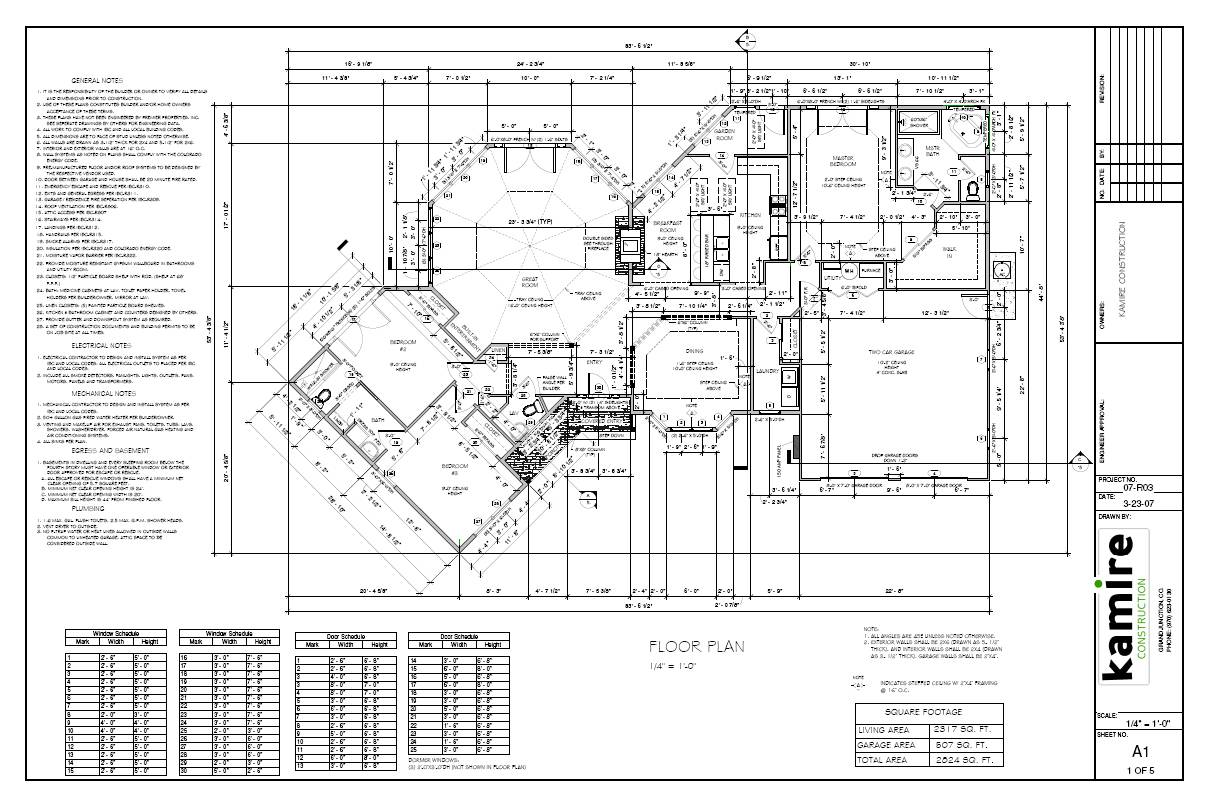 How do you find a sample blueprint?