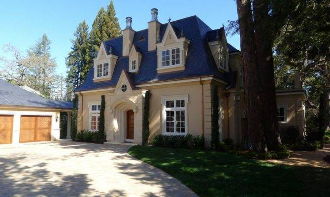 Stunning Small French Chateau House Plans 16 Photos House Plans