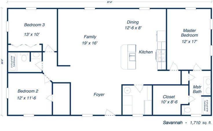 Savannah House Plans House And Home Design