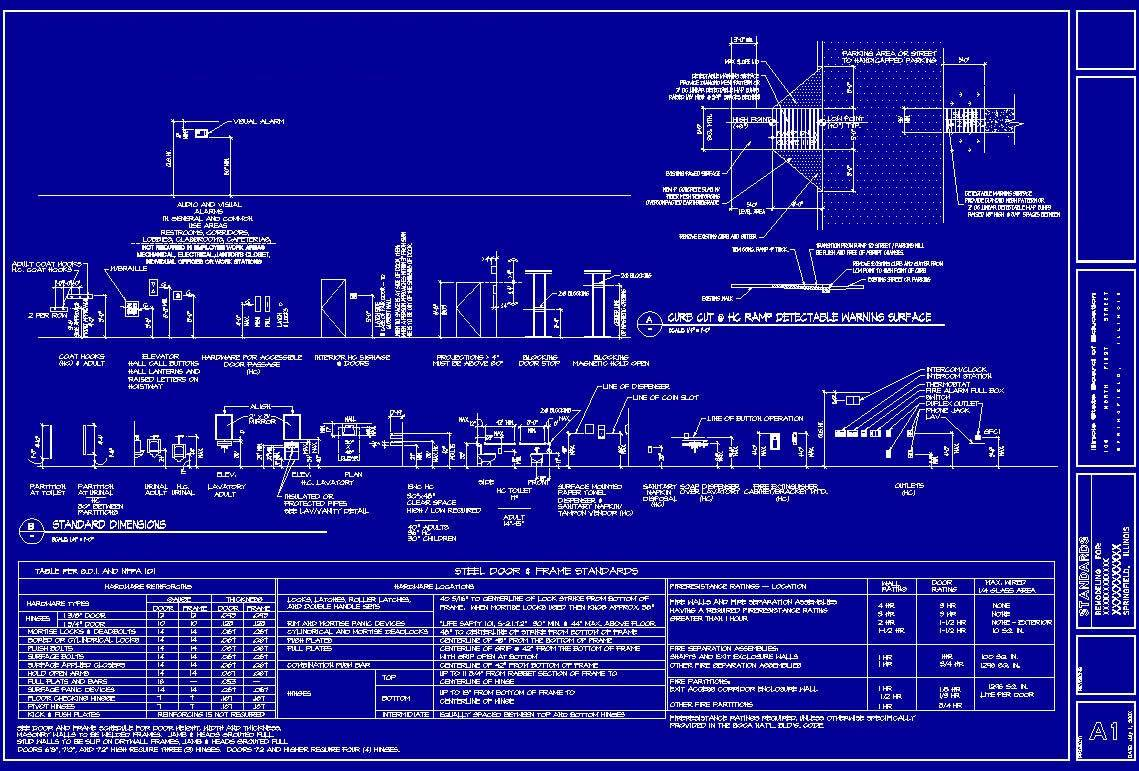 Modern blueprint templates photo entry level resume templates house blueprint templates worksheet coloring pages malvernweather Gallery
