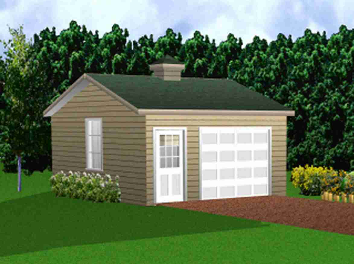 Search House Plans Find Home More - House Plans #73577 - ^