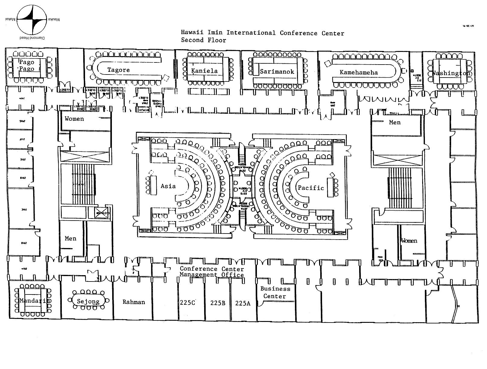 white house west wing second floor plan house home plans