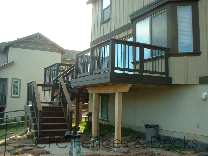 second story decks utah deck experts_658130 house plans second story porch house interior,House Plans With Second Story Porch