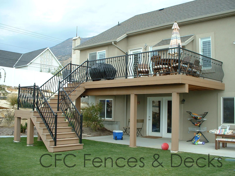 second story decks utah deck experts_801226 second story porch house plans house design ideas,House Plans With Second Story Porch