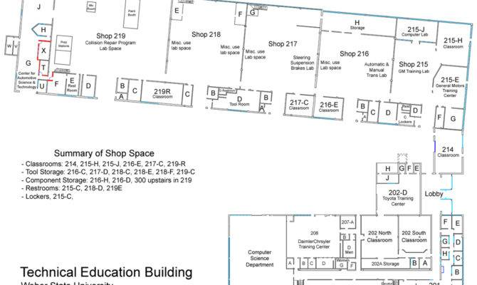 cnc machine shop floor plans house design and decorating machine shop floor plan trend home design and decor