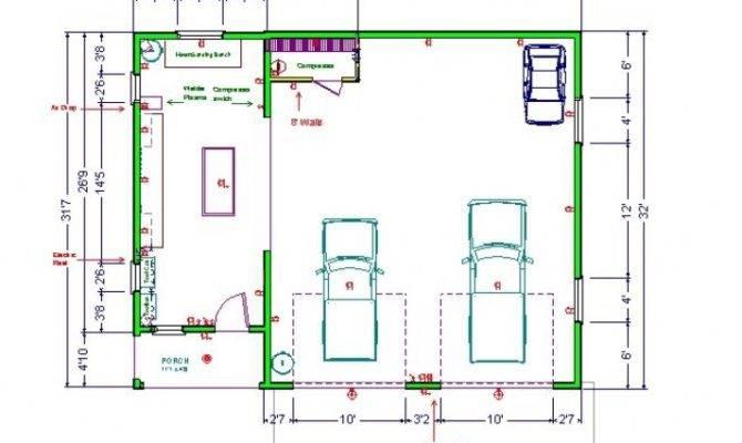 shop blueprints ideas house plans 70387 woodshop floor plans pdf woodworking