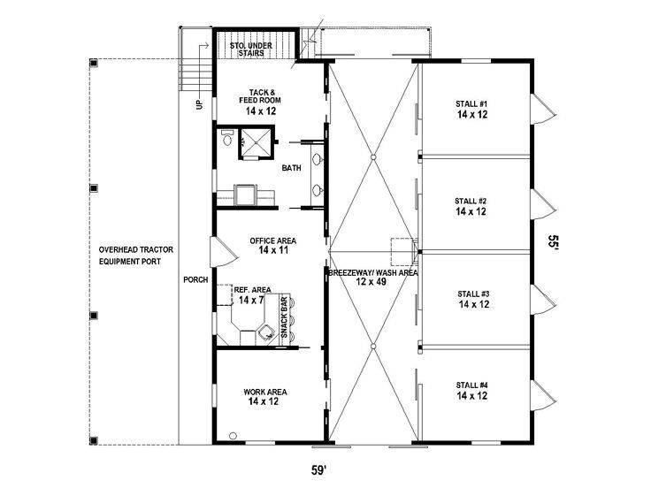 House Plans With Rv Garage also Garage Construction Plans additionally Container Contemporary furthermore rumford   plans as well Index. on rv garage with living quarters