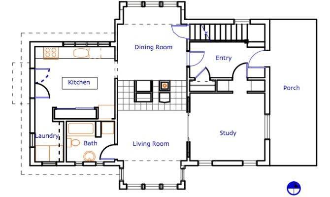 Metal Homes Floor Plans Combination Workshop House