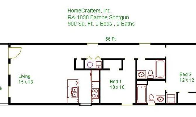 double shotgun house floor plans double best home and best 25 shotgun house ideas that you will like on