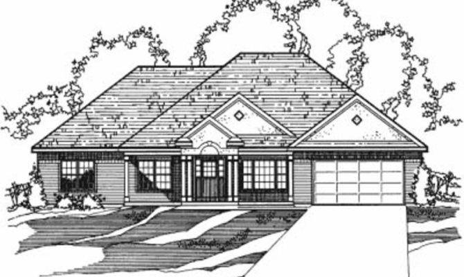 Signature Plans Builder Energy Efficient Houseplans Picks Howie Awards