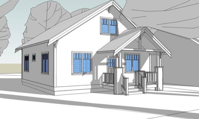 15 Fresh 1500 Square Foot Bungalow House Plans House Plans 42544