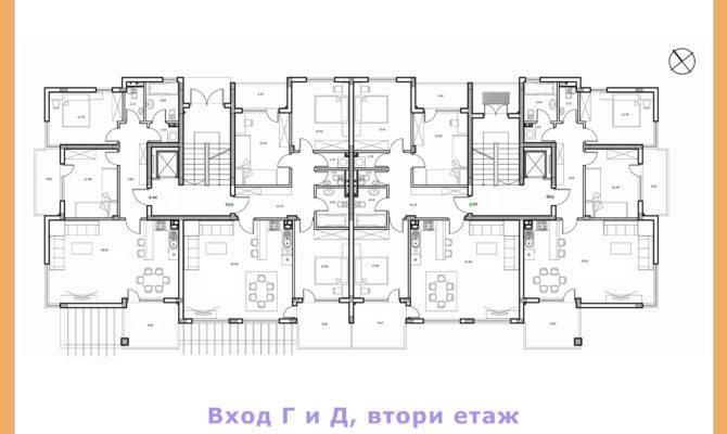 19 Pictures Block Homes Plans House Plans 82922