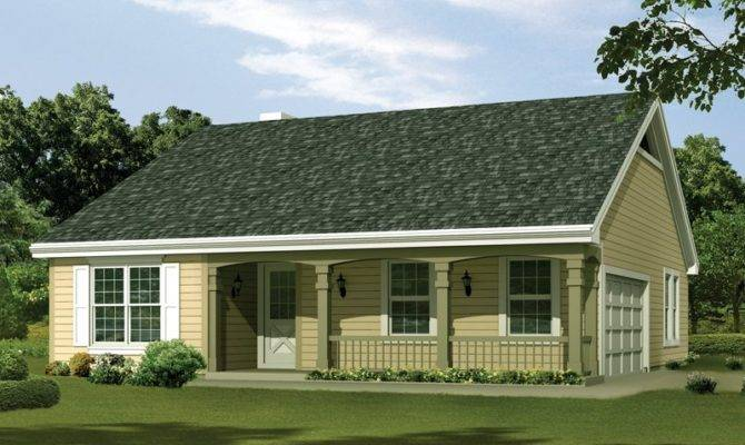 Simple House Plans To Build Ideas House Plans On Simple Home Plans To