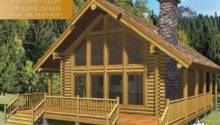 Simple Hunting Cabin Designs Joy Studio Design Best