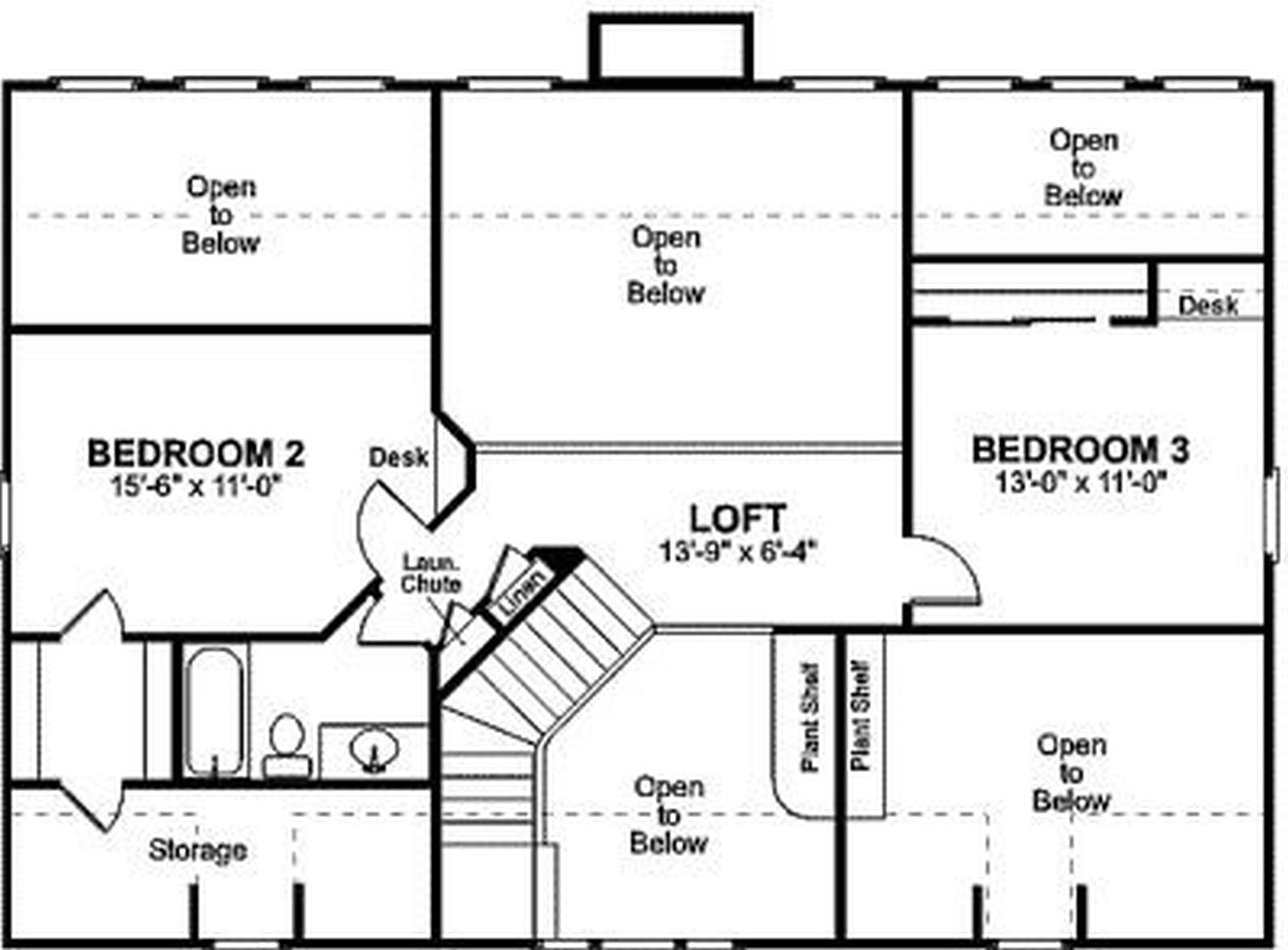 Tiny House Floor Plans 2 Bedroom 100+ [ 2 bedroom tiny house plans ] | 526 best floor plans sims3