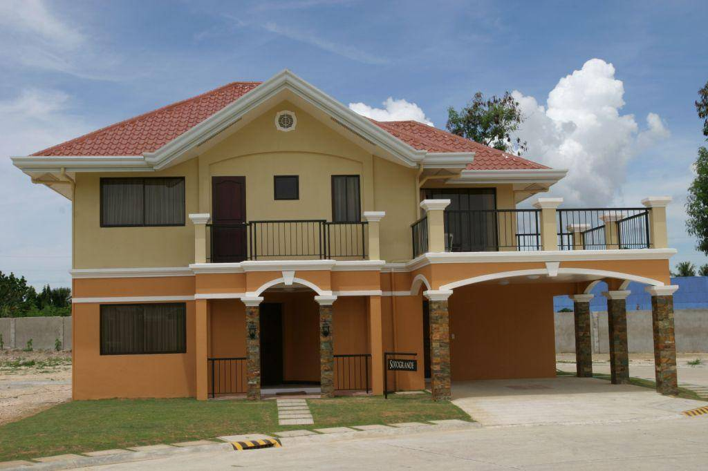 121111259690 also 5 Bedroom Bungalow likewise Two Storey House Plan In The Philippines moreover Building Plan In Nigeria Garden Free Furniture Plans Download further Caribbean Home Design Plans Best House Ideas. on 2 bedroom house plans nigeria