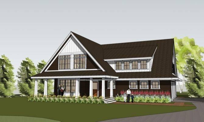 Simple elegant house plans house plans Simply elegant house plans