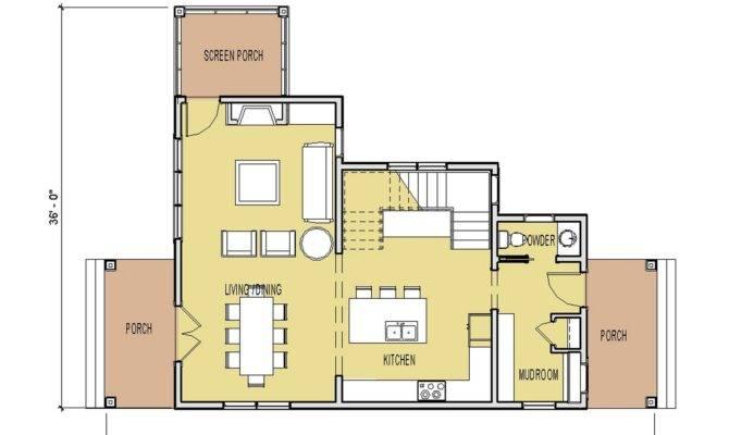 13 best simple unique small house designs ideas house Simply elegant house plans