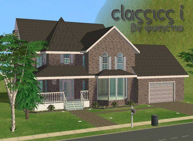 home design modern house plans sims 4 bath designers plumbing