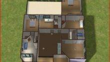Sims House Ideas Modthesims Info Showthread Php