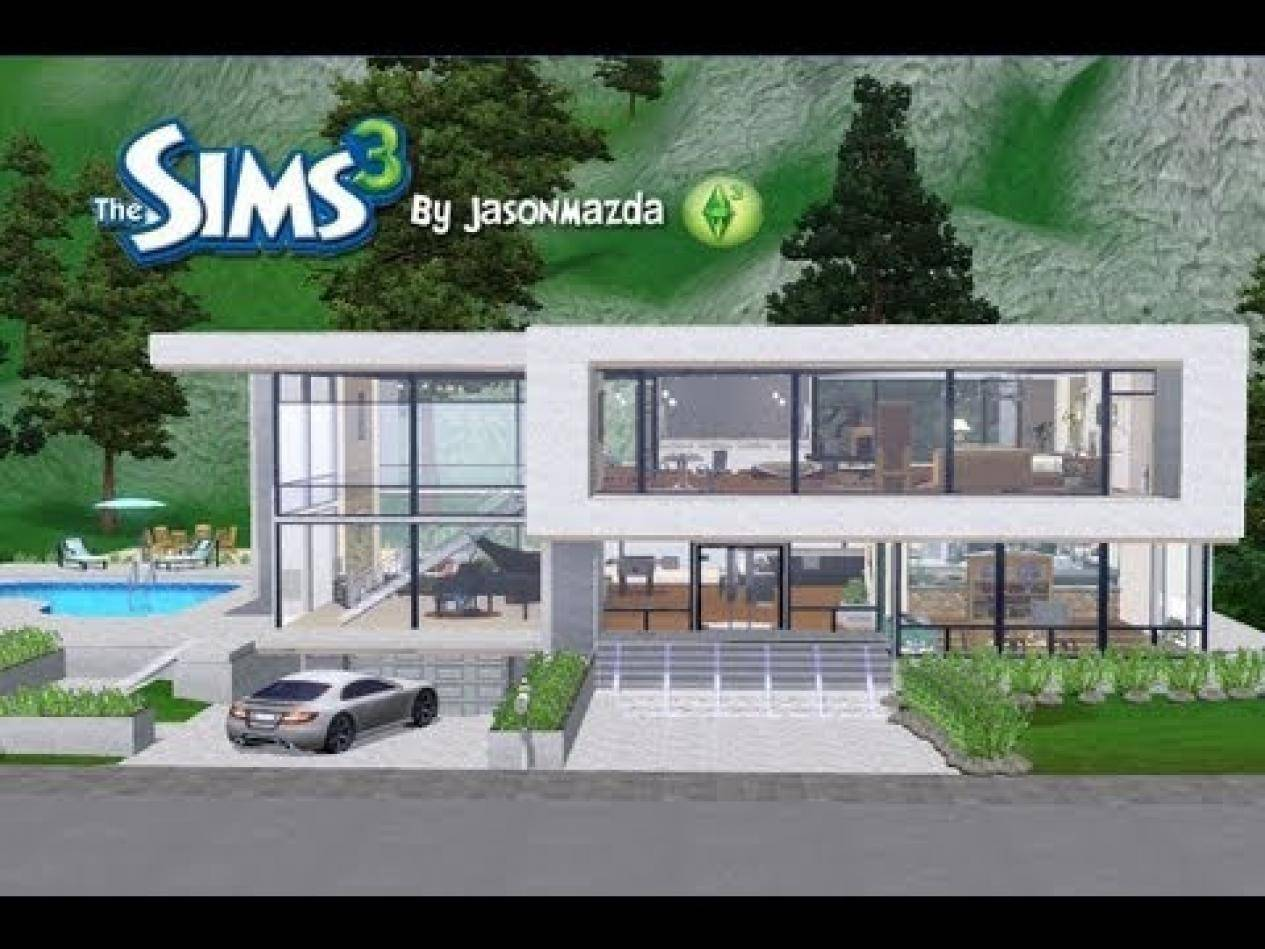 The SimsTM FreePlay On App Store Interior Design