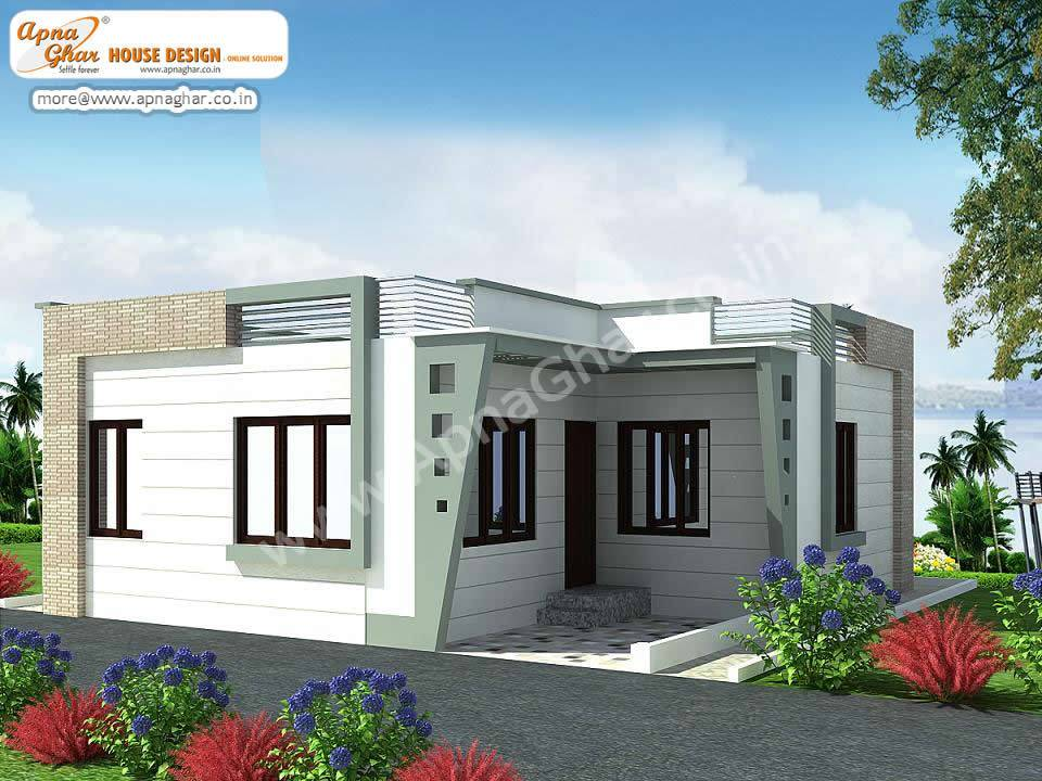 home designs house design ideas 137906 retirement home house plans
