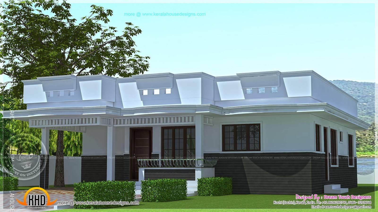 Best Single Floor House Plans Decorate Ideas Fantastical Floor   Home floor  design. Home Floor Design Shoisecom  Design Home Floor Plans Home Design