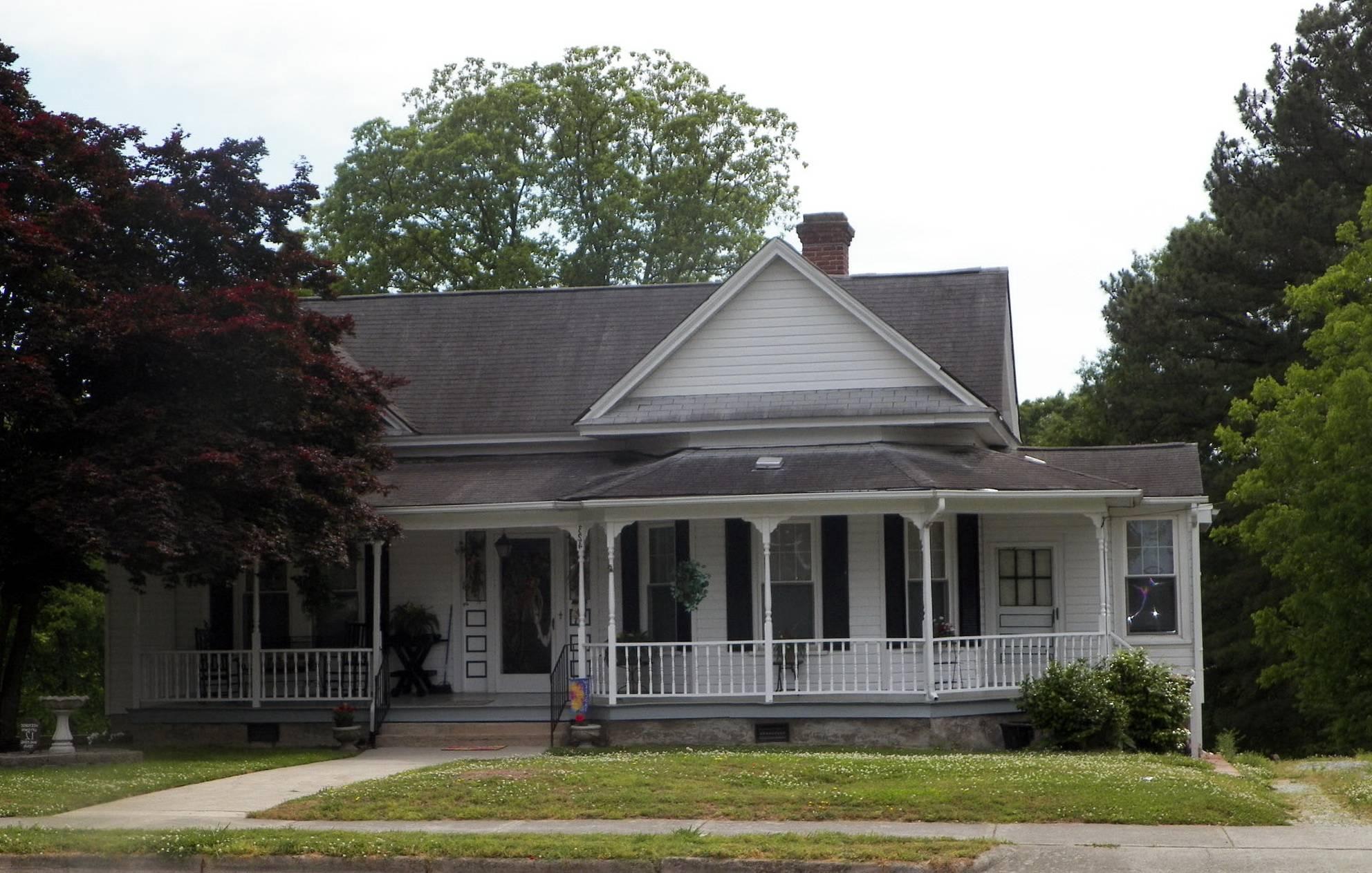 Superb House Plan 86226 At Familyhomeplanscom Farm House Designs And Inspirational Interior Design Netriciaus