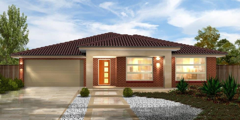 Single Story Home Designs Sydney Storey Prevnav Nextnav Image 3 Of 24 Click Image To Enlarge