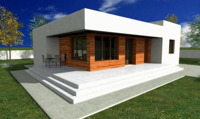 24 Unique Single Story House Designs House Plans 3688