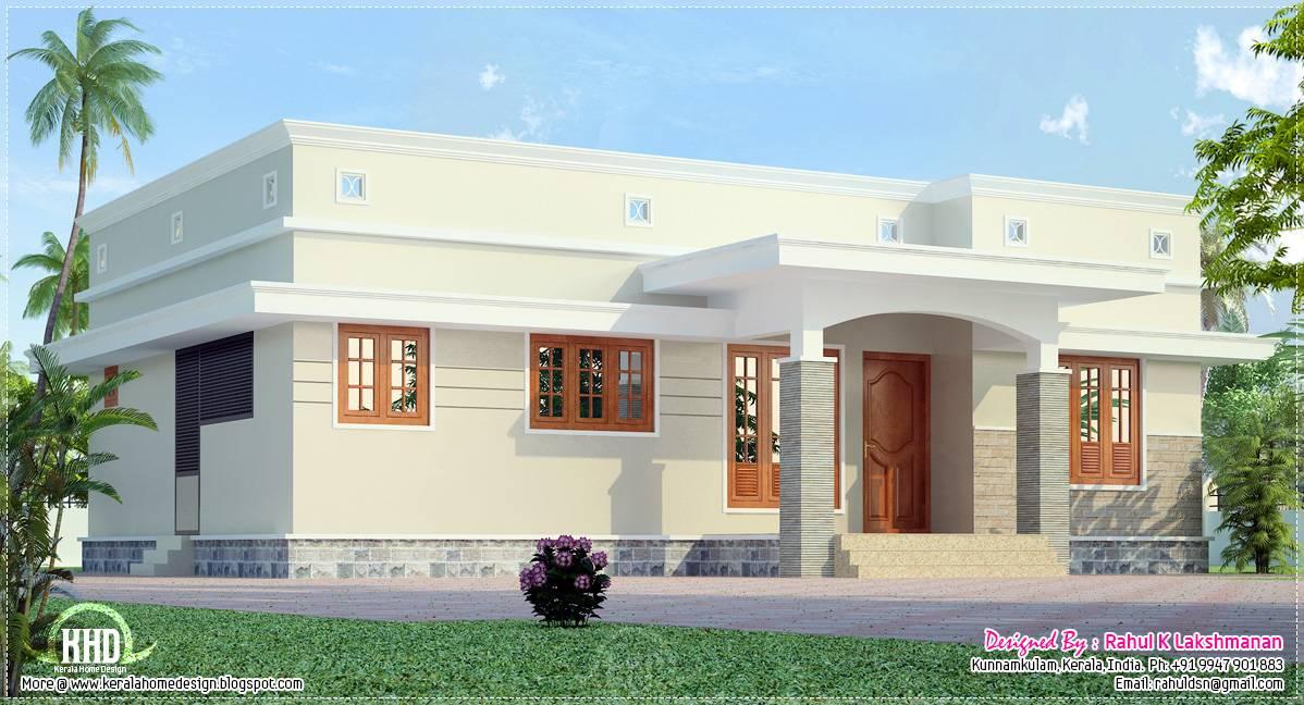 Budget Small Home Design Plans Diagrams Scott amp House