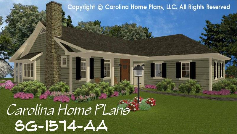 Small Country House Plans With Porches Home Design Ideas  Bed - Pictures of small country homes