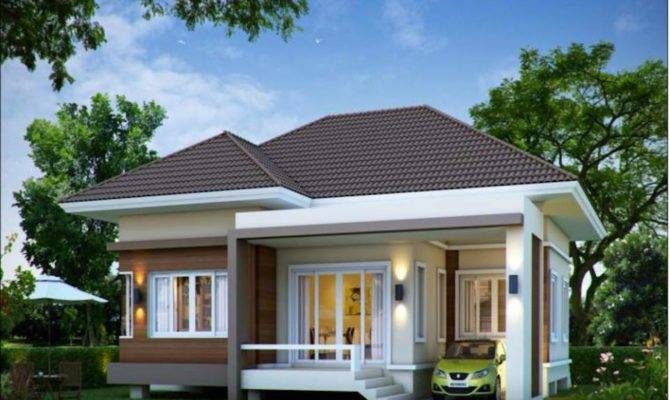 Architecture Plan Small Affordable House Plans Interior