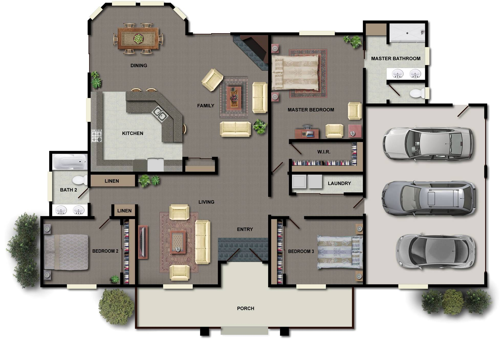 small one story house plans pyihome com 28 small one story house plans for classy entertainment space