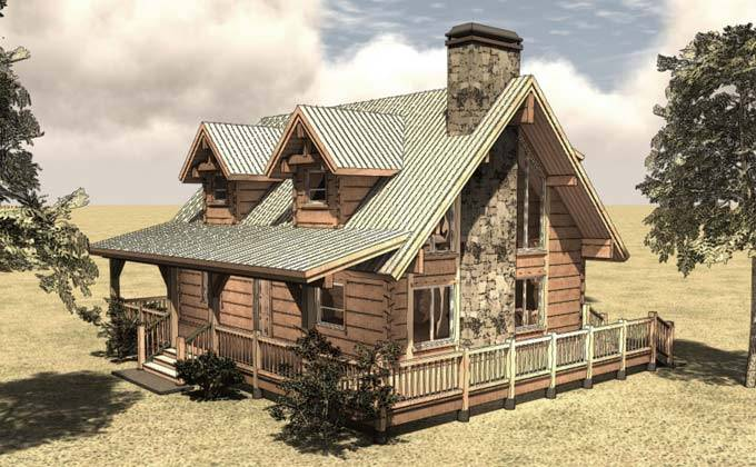 House Plans With Loft barn houses barn style houses floor plans with loft barn home floor Historic House Plans With Loft Preserves Ornate Details